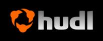 hudl image