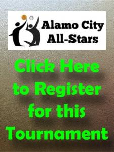 ACA Register Button